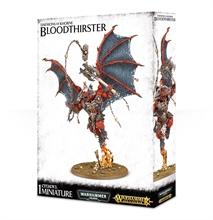 Warhammer 40 K / AoS - Daemons of Khorne