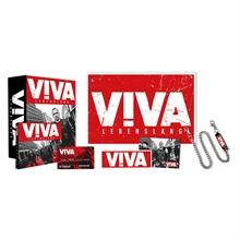 VIVA - Lebenslang (ltd. Boxset)
